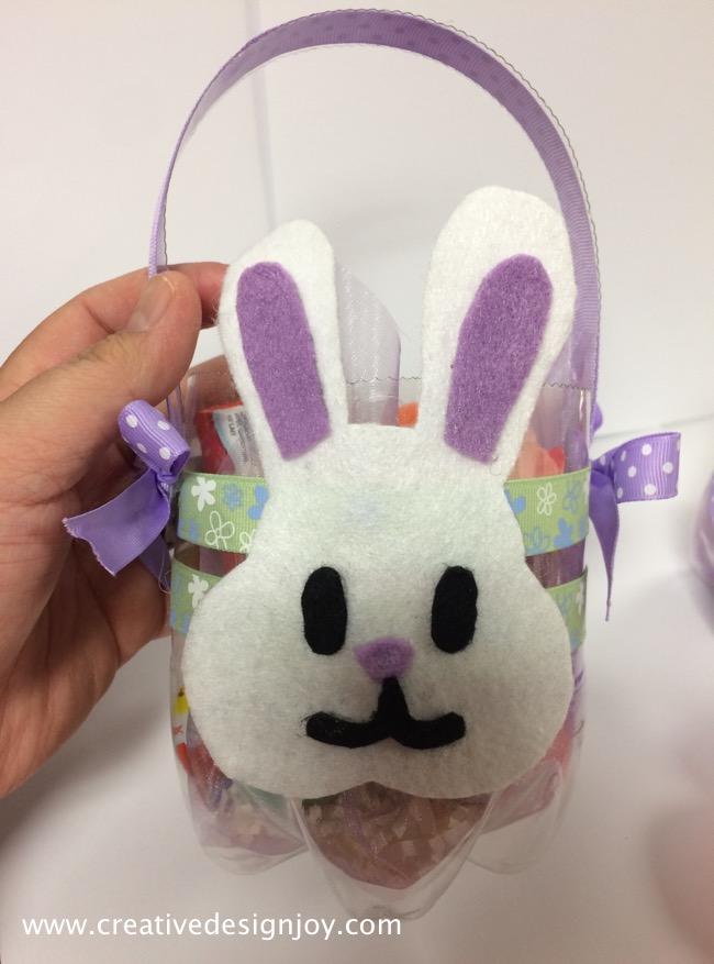 DIY Easter treat