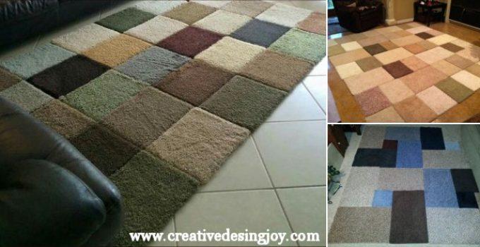 Free Floor Mat Carpet Color Samples